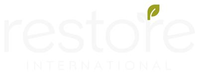 Restore International